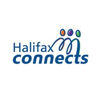 Halifax Connects