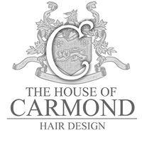 The House of Carmond Hair Design