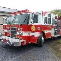 Harrington Fire Company, Inc.