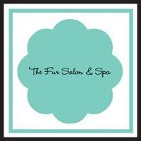 The Fur Salon & Spa