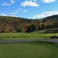 Glen Brook Golf Course