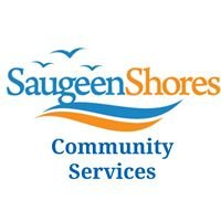 Town of Saugeen Shores, Community Services