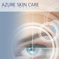 Azure Skin Care: Spa + Medical