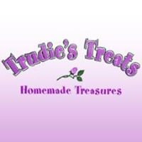 TRUDIE'S TREATS