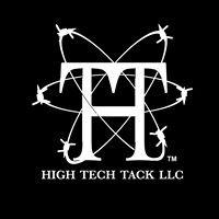 High Tech Tack, LLC