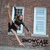 Showcase Dance