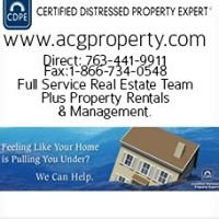 Acuity Group Real Estate Professionals
