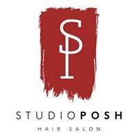Studio Posh Salon