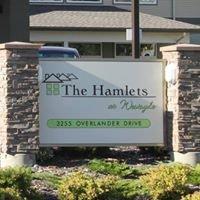 The Hamlets at Westsyde
