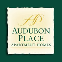 Audubon Place Apartments - Arden, NC