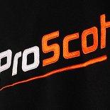 ProScot