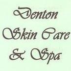 Denton Skin Care & Spa
