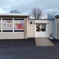 Fife Print Centre
