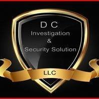 DC Investigation and Security Solution, LLC