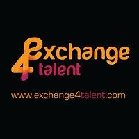 Exchange4talent
