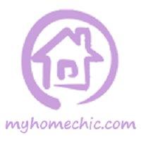 myHOMEchic
