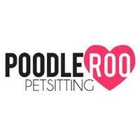 Poodleroo Pet Sitting & Dog Walking