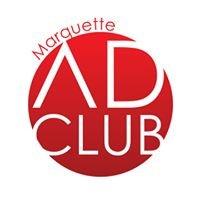 Marquette Ad Club