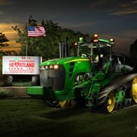 Heartland Farms, Inc.