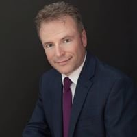 Frederic Robinson, LegalShield Independent Associate