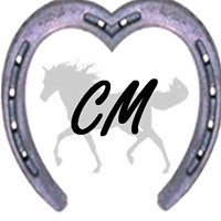 Heartwood Equine Services