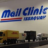 Mail Clinic Gilman