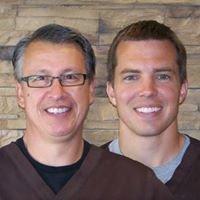 Moreno and Young Dental
