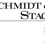 SCHMIDT & STACY Consulting Engineers, Inc.