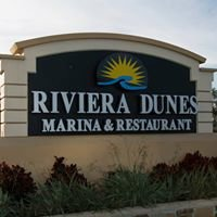 Riviera Dunes Marina