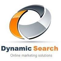 Dynamic Search