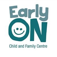 Ontario Early Years Child and Family Centre, Christ the King School