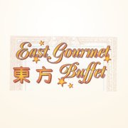 East Gourmet Buffet
