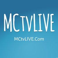 Miami County KS tv LIVE