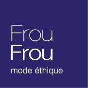 créations Frou Frou