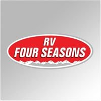 RV Four Seasons