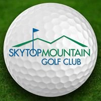 Skytop Mountain Golf Club