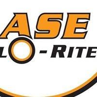 ASE Flo-Rite
