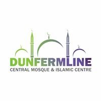 Dunfermline Central Mosque
