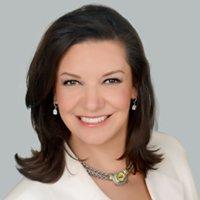 Gina Gullquist - ArizonaHomeSpecialist.com