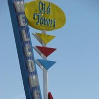 Things To Do In Old Town Cottonwood AZ
