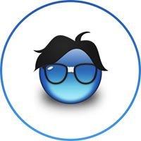 TechStarters: Tech Support & Website Services