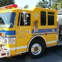 Upper Mount Bethel Fire Depatment
