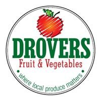 Drovers Fruit & Vegetables
