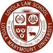 Loyola Marymount Law School