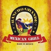 Rancho Grande Mexican Restaurant