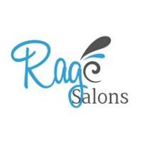 Rage Salons
