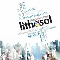 Les Impressions Lithosol