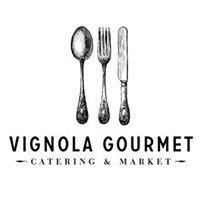 Vignola Gourmet