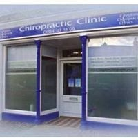 Kingdom Chiropractic Clinic