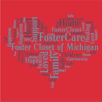 Foster Closet of Michigan - Macomb County Branch